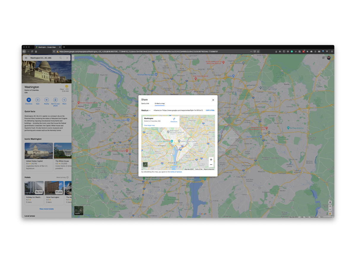 add-google-map-website-embed.png